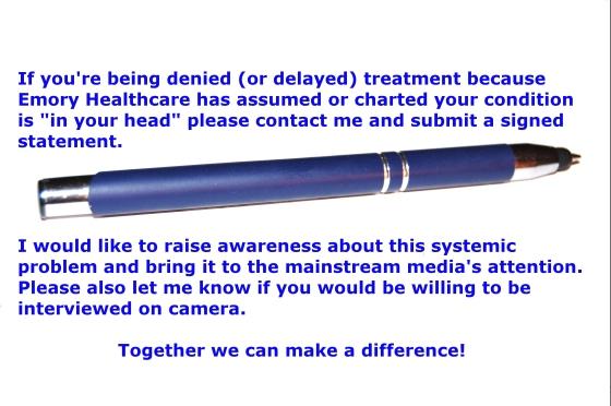 Pen on white paper - Call to Action DSC_0001.JPG