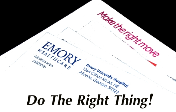 Emory Do The Right Thing - Word Photo DSC_0009
