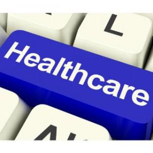 healthcare-300x300