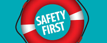 Safety First Life Preserver