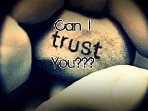 can-i-trust-you
