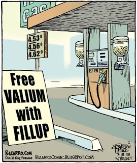 free-valium-with-fill-up