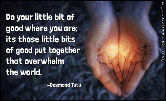 desmond-tutu-little-bits-of-good