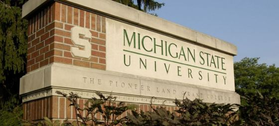 Michigan-State University